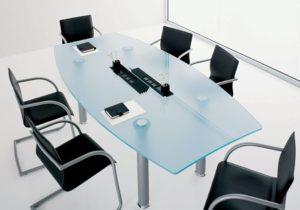 Sfera design Office&Co
