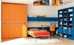 Sfera design Moretti compact