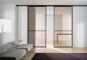 Sfera design Astor mobili