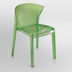 Sfera design Green
