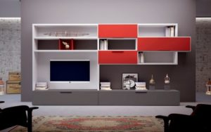 Sfera design MD House