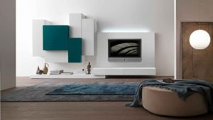 Sfera design Presotto