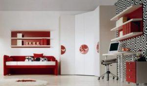 Sfera design Di liddo & Perego