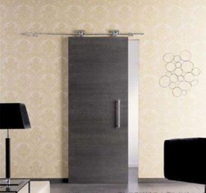 Sfera design G.d. Dorigo