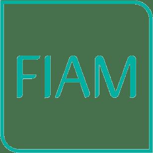 Sfera design brand - Fiam Italia