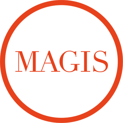 Sfera design brand - Magis