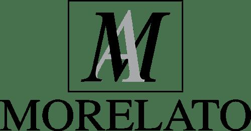 Sfera design brand - Morelato