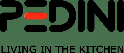 Sfera design brand - Pedini