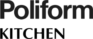 Sfera design brand - Poliform Kitchen