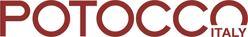 Sfera design brand - Potocco