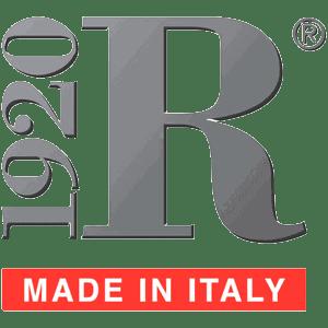 Sfera design brand - Riva 1920