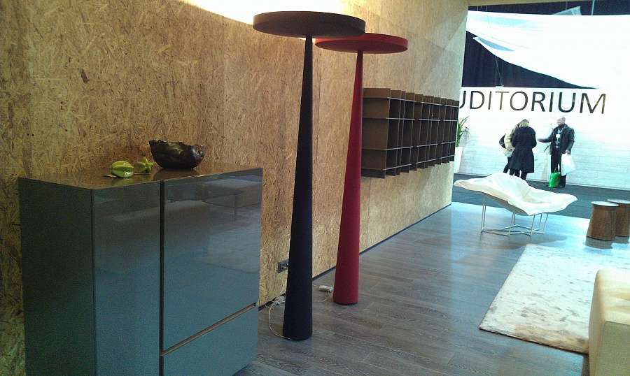 sfera-design-events-exhibition-interior-mebel-2012-11.jpg