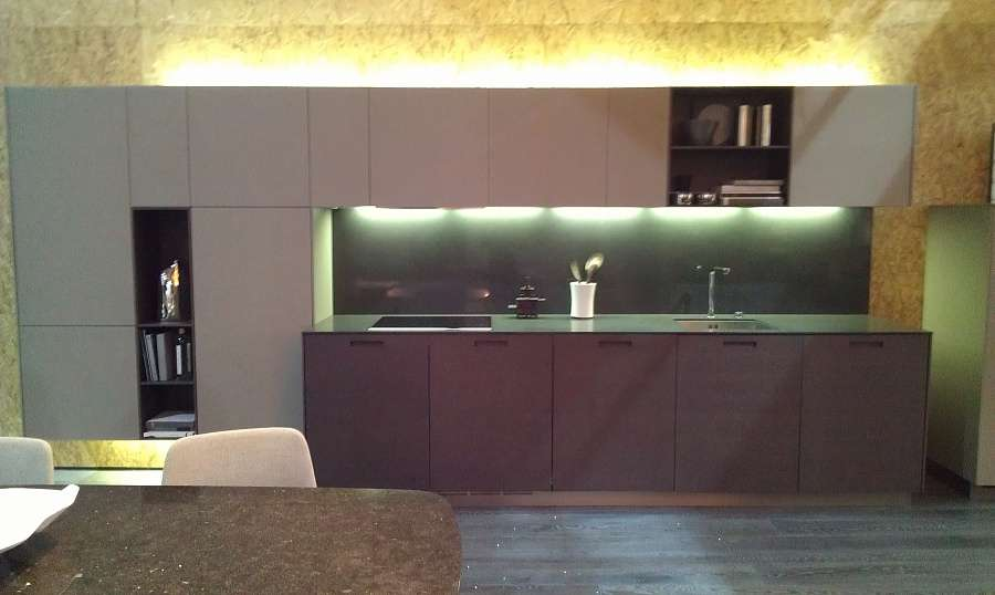 sfera-design-events-exhibition-interior-mebel-2012-13.jpg