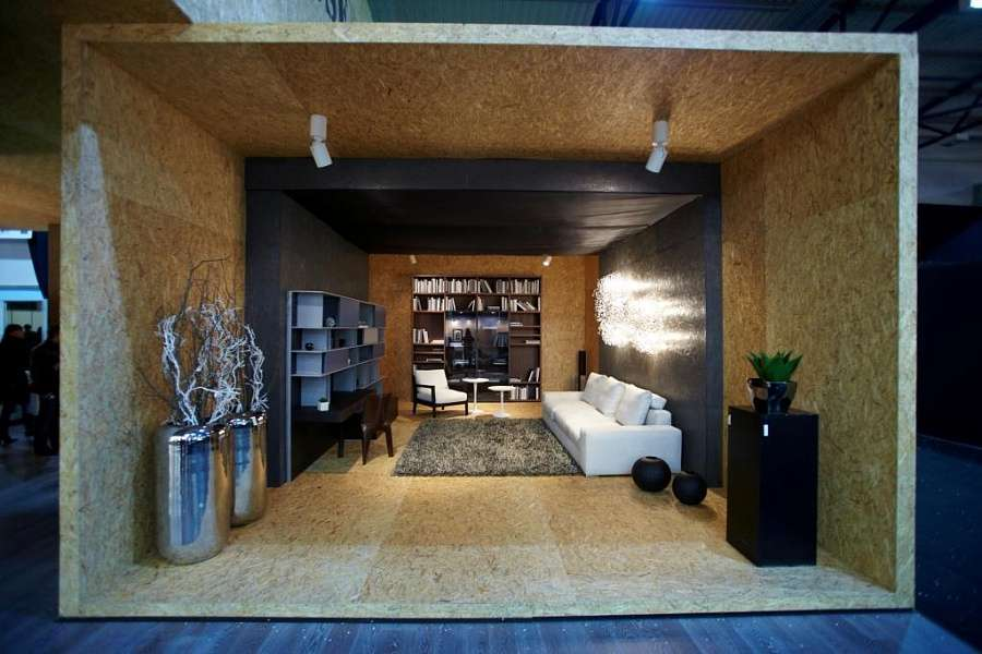 sfera-design-events-exhibition-interior-mebel-2012-3.jpg