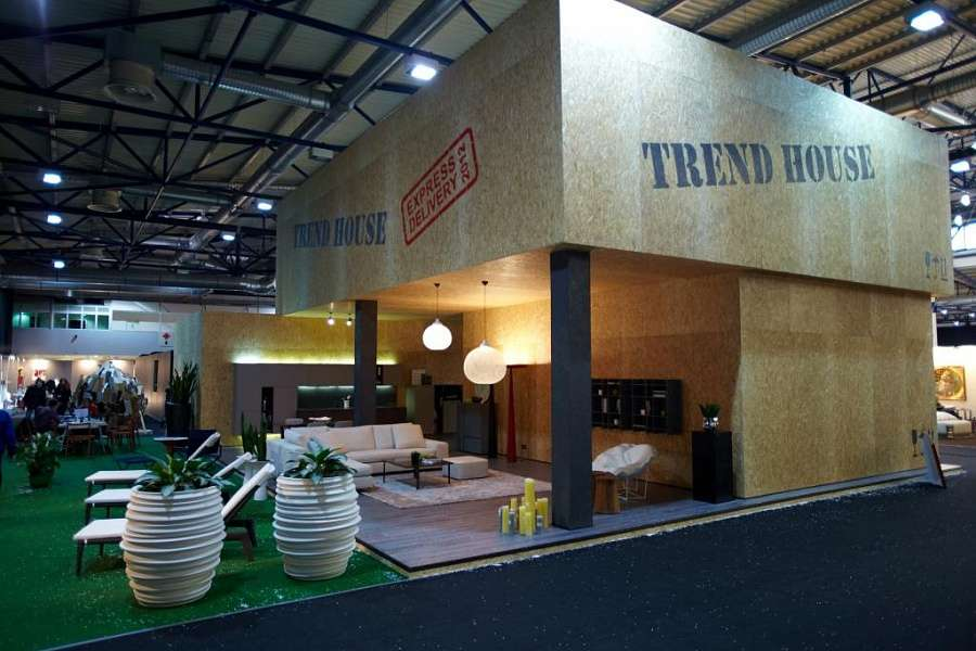 sfera-design-events-exhibition-interior-mebel-2012-5.jpg