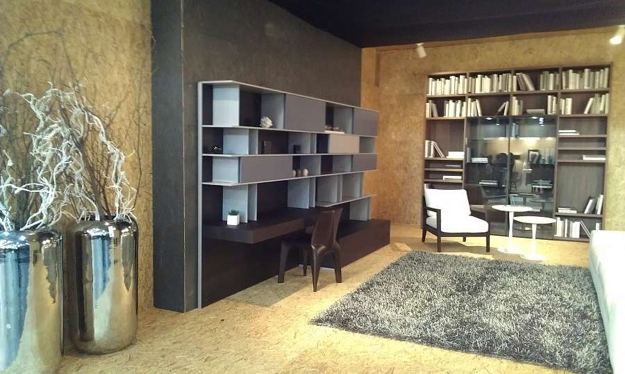 sfera-design-events-exhibition-interior-mebel-2012-7.jpg