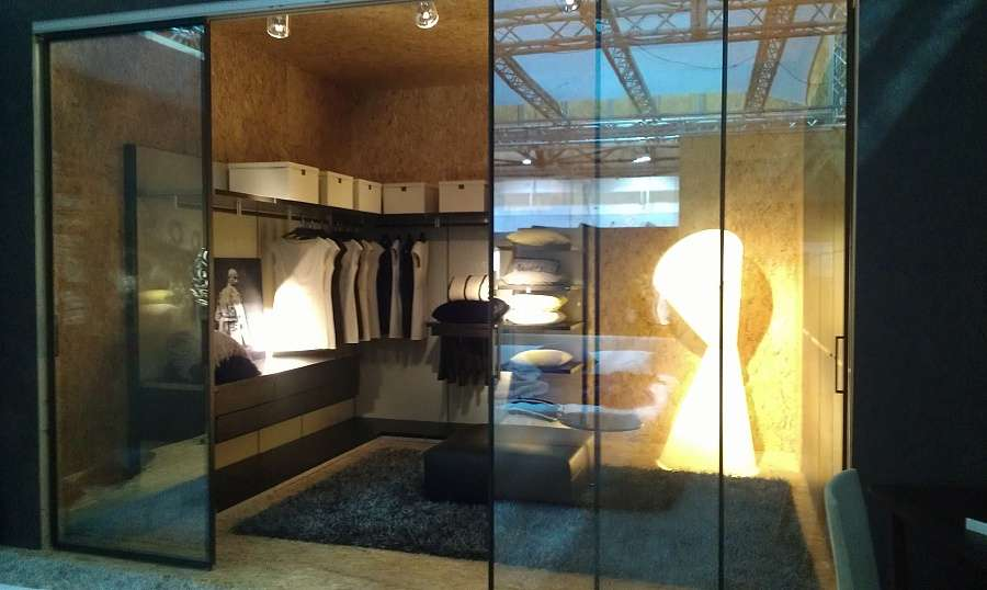 sfera-design-events-exhibition-interior-mebel-2012-8.jpg