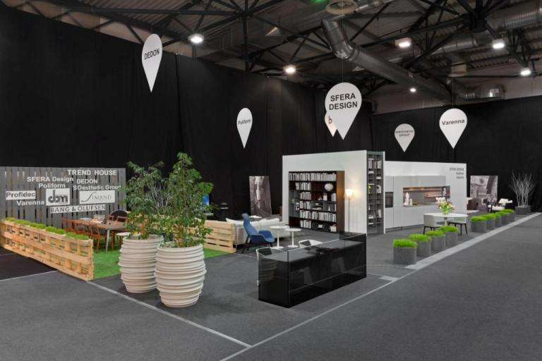 sfera-design-events-exhibition-interior-mebel-2013-1.jpg