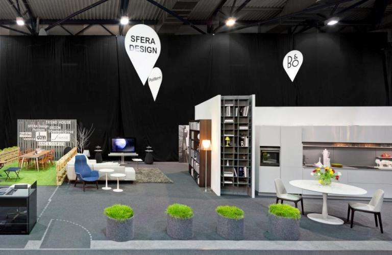 sfera-design-events-exhibition-interior-mebel-2013-2.jpg