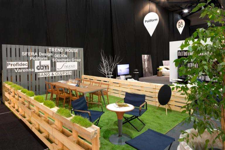 sfera-design-events-exhibition-interior-mebel-2013-3.jpg