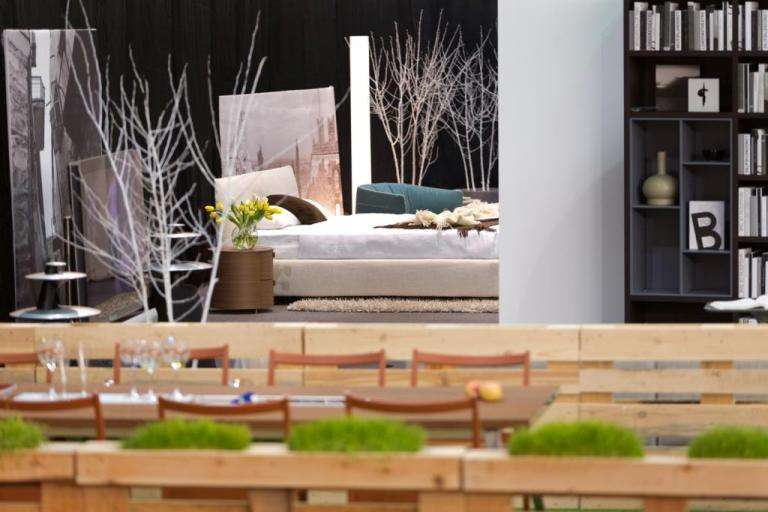 sfera-design-events-exhibition-interior-mebel-2013-4.jpg