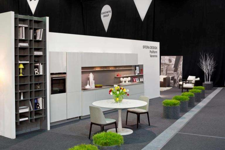 sfera-design-events-exhibition-interior-mebel-2013-5.jpg