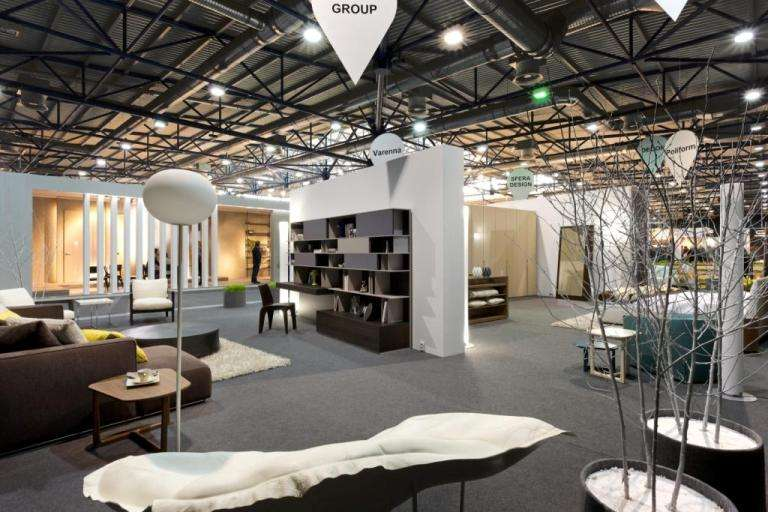 sfera-design-events-exhibition-interior-mebel-2013-6.jpg