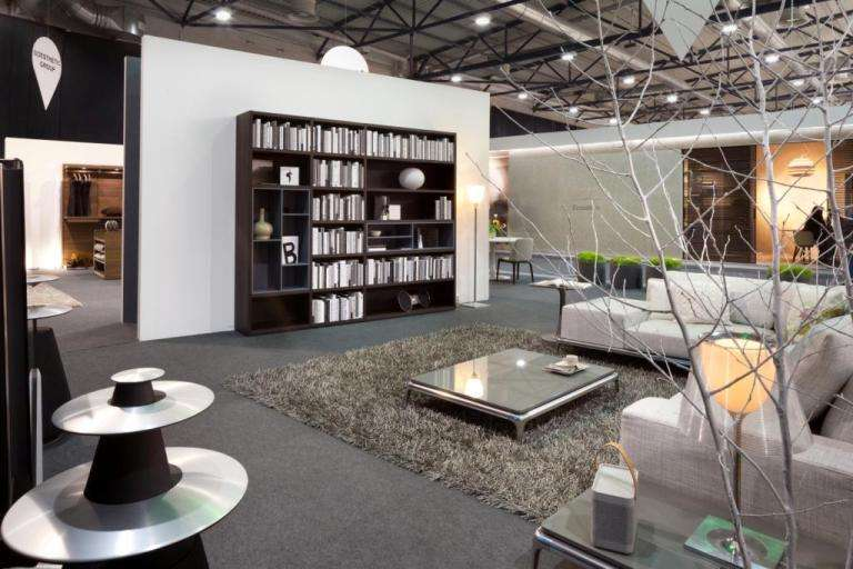 sfera-design-events-exhibition-interior-mebel-2013-7.jpg