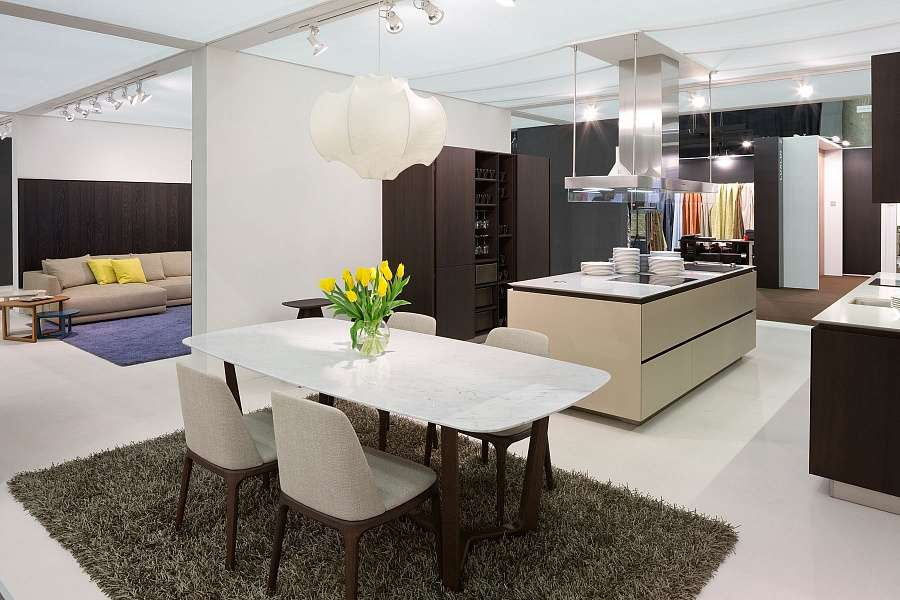sfera-design-events-exhibition-interior-mebel-2014-1.jpg