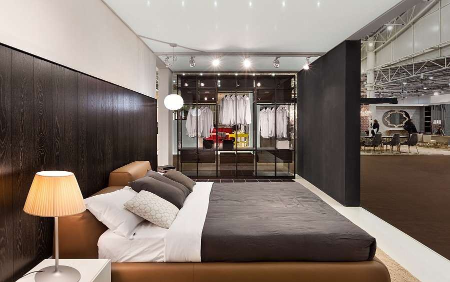 sfera-design-events-exhibition-interior-mebel-2014-15.jpg