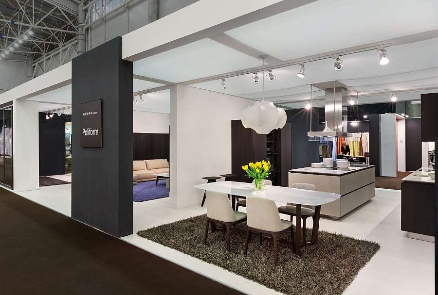 sfera-design-events-exhibition-interior-mebel-2014-2.jpg