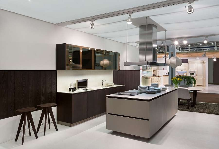 sfera-design-events-exhibition-interior-mebel-2014-3.jpg
