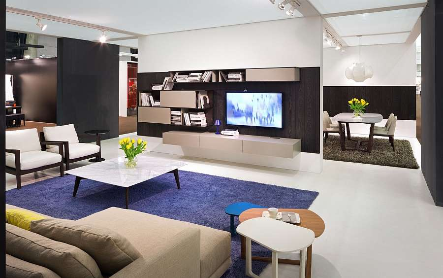 sfera-design-events-exhibition-interior-mebel-2014-6.jpg