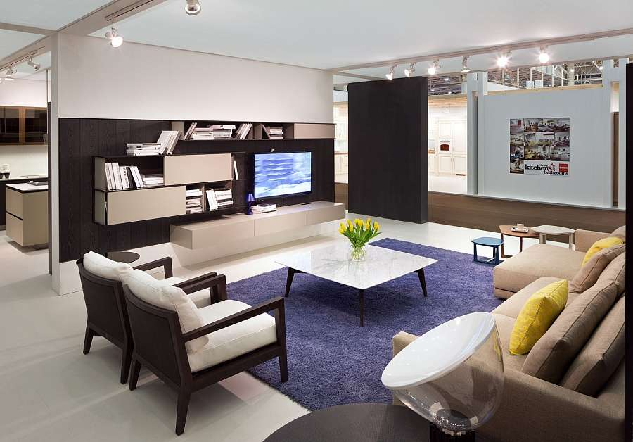 sfera-design-events-exhibition-interior-mebel-2014-7.jpg