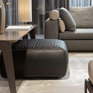 Sfera design Minotti accessories furniture Ashley