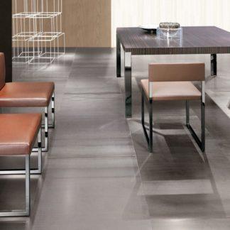 Sfera design Minotti canteen furniture Bag/bag Light