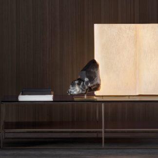 Sfera design Minotti accessories furniture Blanche