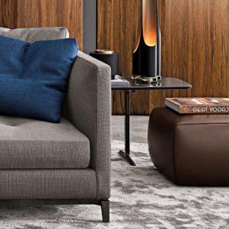 Sfera design Minotti accessories furniture Botero