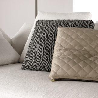 Sfera design Minotti accessories furniture Claire