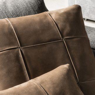 Sfera design Minotti accessories furniture Cross