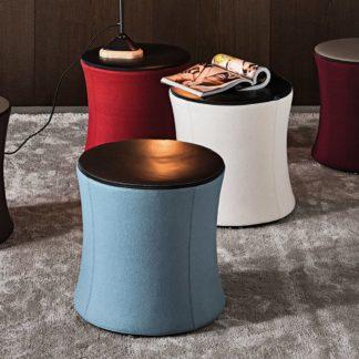 Sfera design Minotti accessories furniture Davis
