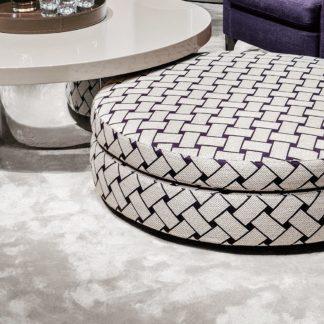 Sfera design Minotti soft