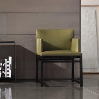 Sfera design Minotti canteen furniture Flynt
