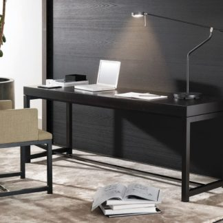 Sfera design Minotti office furniture Fulton Desk