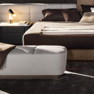 Sfera design Minotti accessories furniture Jacques