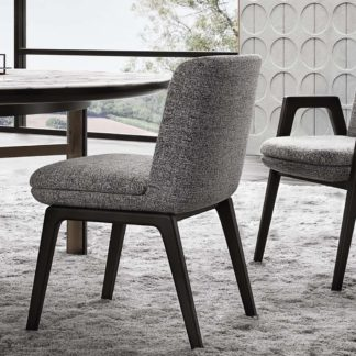 Sfera design Minotti canteen furniture Lance