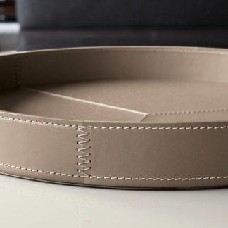 Sfera design Minotti accessories furniture Mik