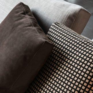 Sfera design Minotti accessories furniture Milano