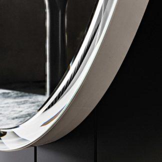 Sfera design Minotti accessories furniture Murray