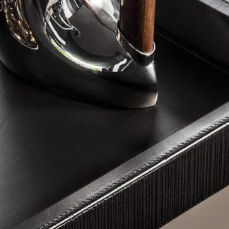 Sfera design Minotti accessories furniture Overby